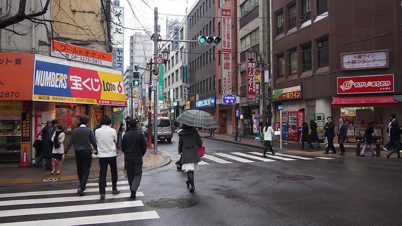 Tokyo Honeymoon 2013_day11_008