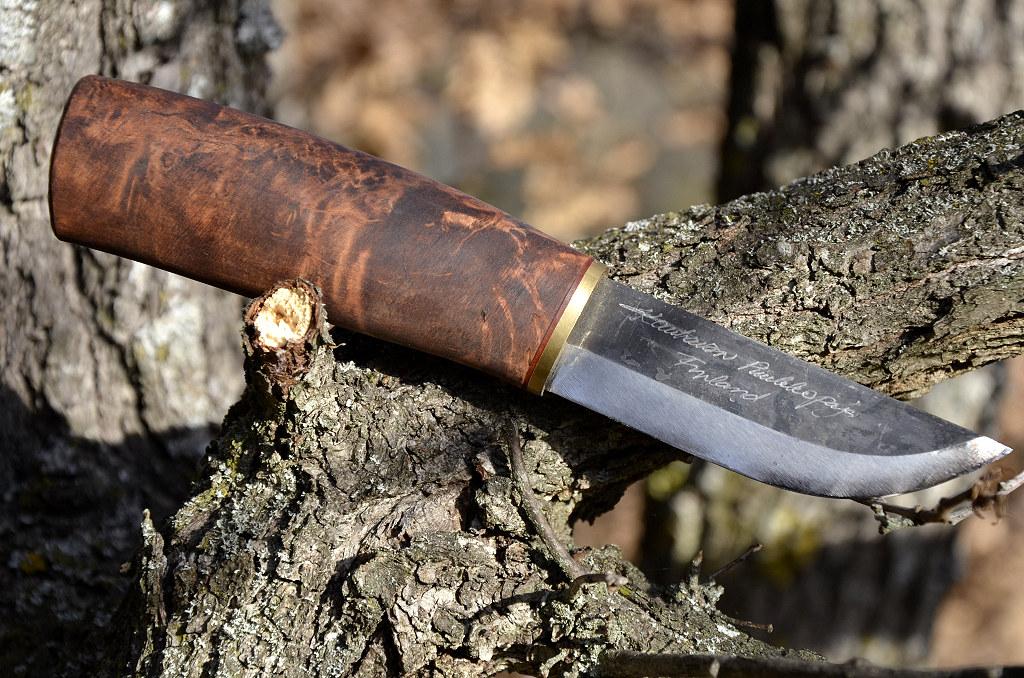 Des traces de couteaux dans les bois 12089929513_6951767345_b