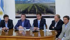 Gobierno Mendoza INV