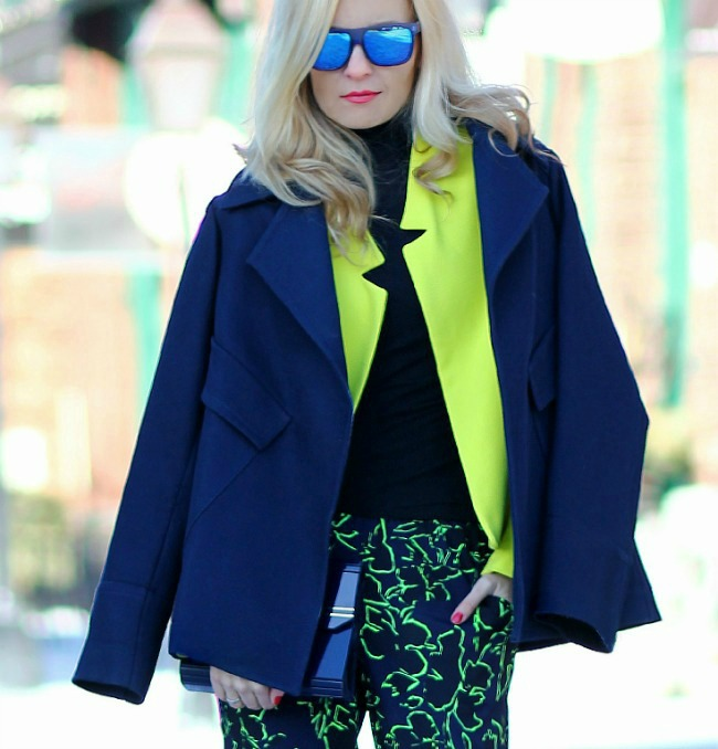 amadeus-on-the-catwalk-neon-jacket-4