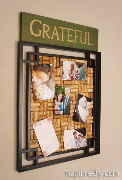 grateful sign 2