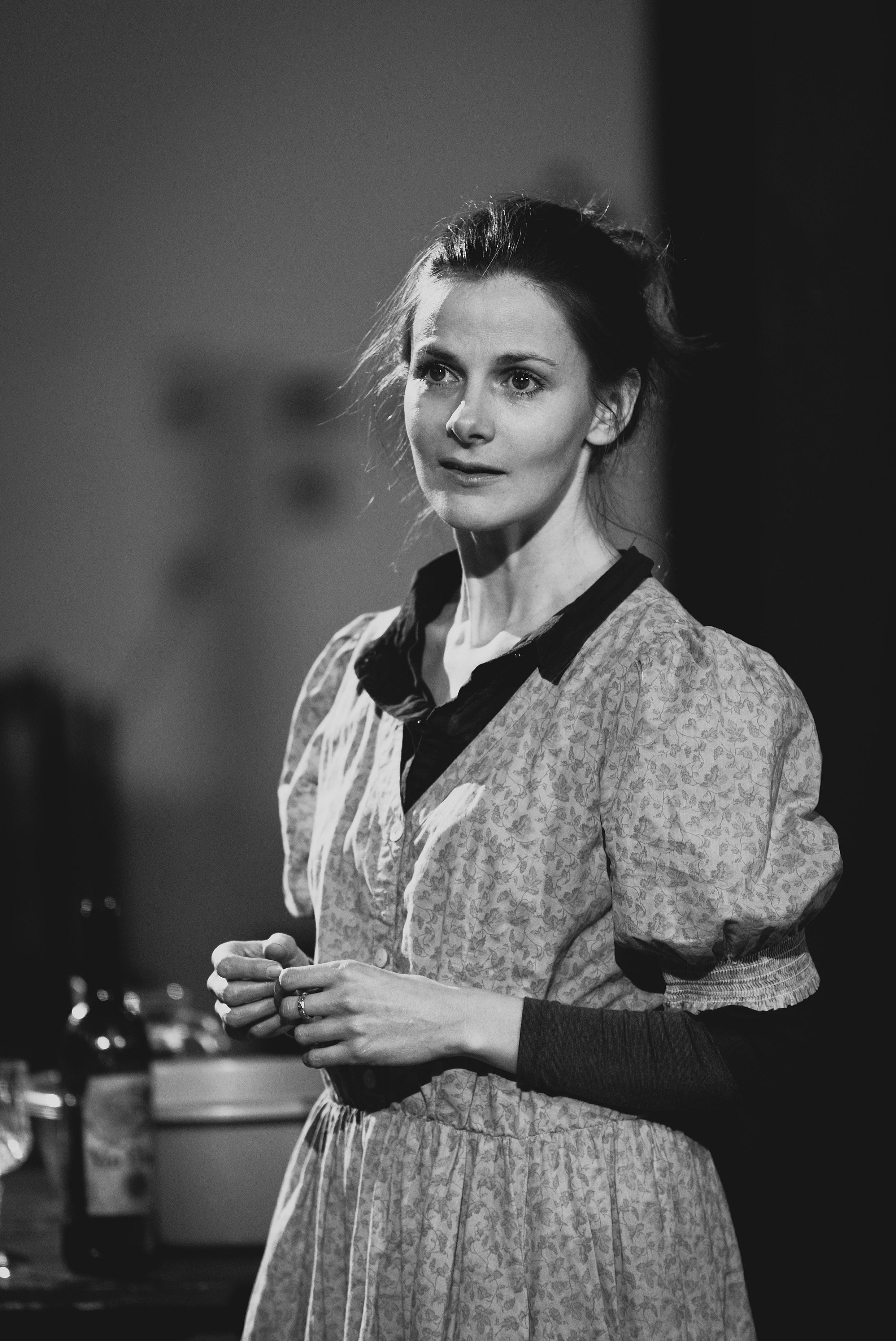 Miss Julie RH_167