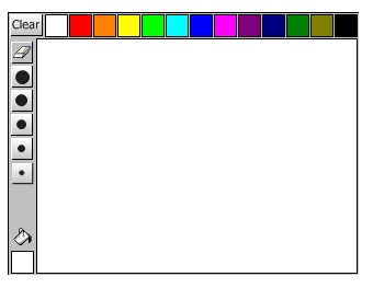 STM32_Paint_1