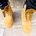TIMBS. by JoshR.Amurao