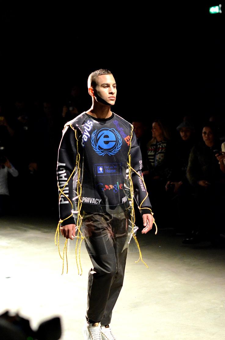 DSC_9979 Franzel Amsterdam Fashion week 2014 resized