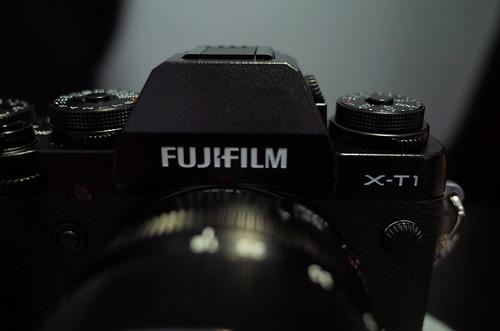 FUJIFILM X-T1 07