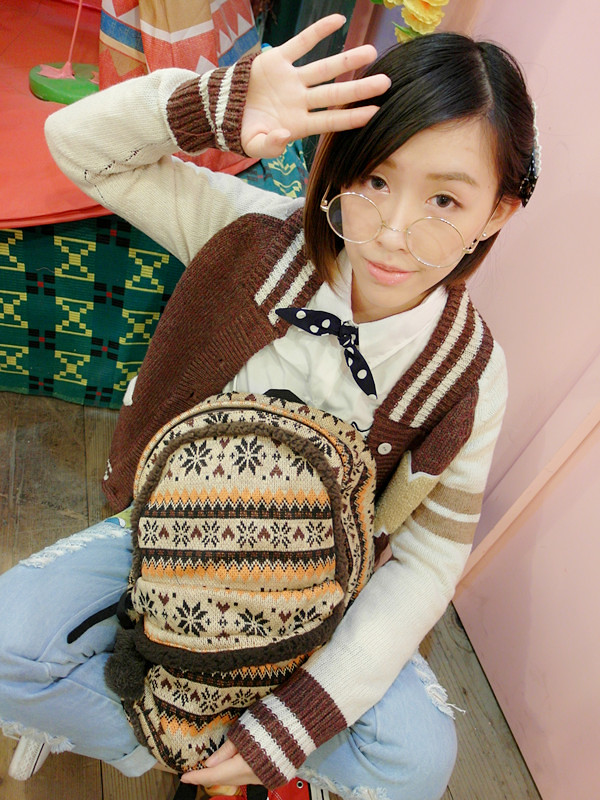SAM_0226_副本