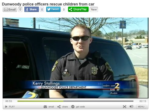 http://www.wsbtv.com/videos/news/dunwoody-police-officers-rescue-children-from-car/vCRjdS/