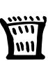 M39-basket-of-grain-4