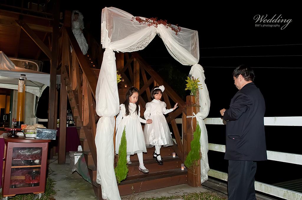 '婚禮紀錄,婚攝,台北婚攝,戶外婚禮,婚攝推薦,BrianWang120'
