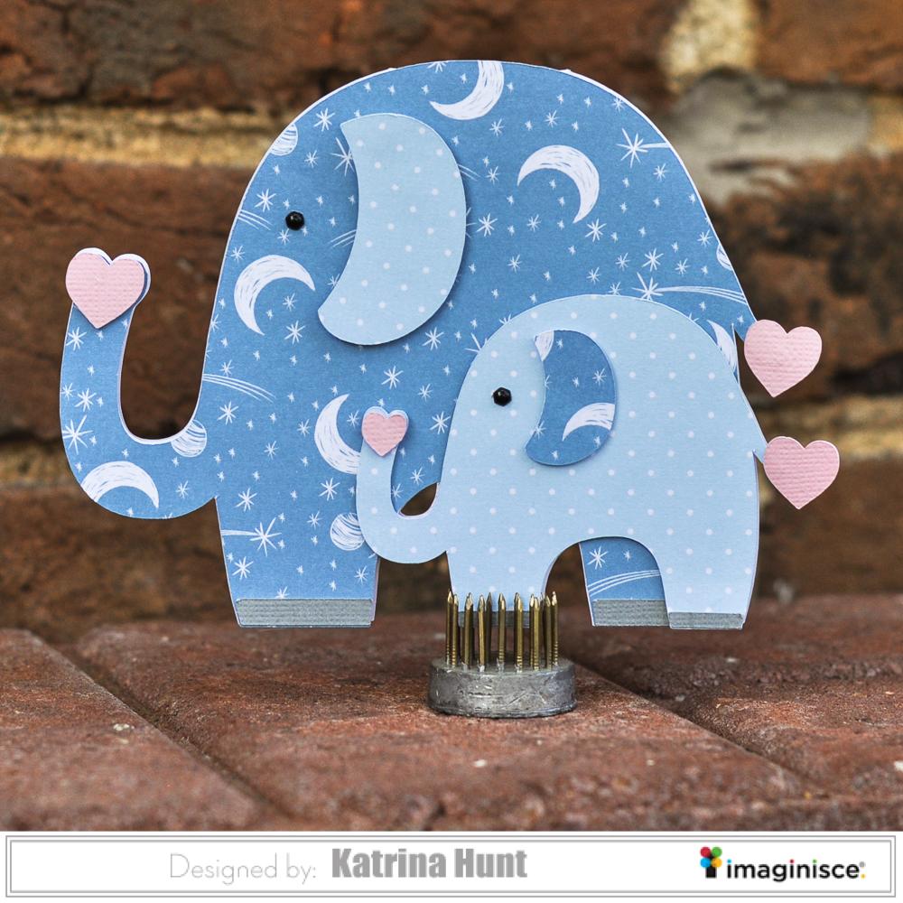 Katrina-Hunt-Imaginisce-ElephantBabyCard-1000Signed-1