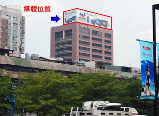 P5244790Z高雄市中華四路-1