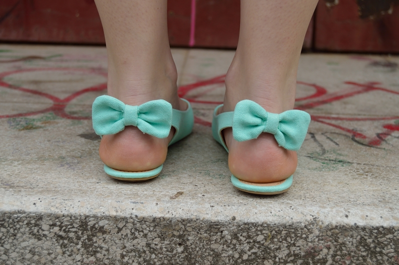lara-vazquez-details-madlulablog-shoes