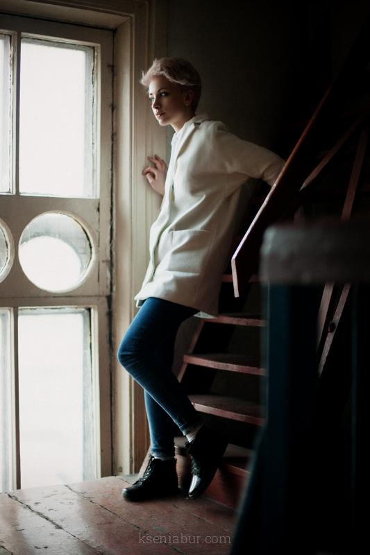 Фотосессия девушки Новосибирск, фотограф в новосибирске, портретная фотосессия, фотографии девушки