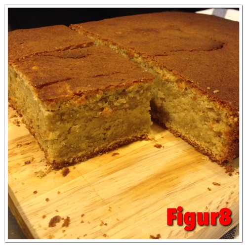 banana wedding cake recipe recipes wholemeal banana cake back to basics 11062