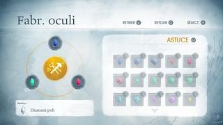 Child of Light - Screenshot 4