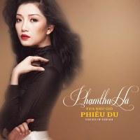 Phạm Thu Hà – Tựa Như Gió Phiêu Du (2014) (MP3 + FLAC) [Album]