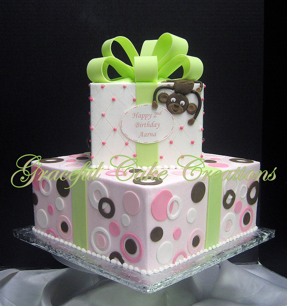 Gift box birthday cakes 28 images gift box birthday cake gift box birthday cakes gift box birthday cake a photo on flickriver negle Images