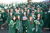 "University of Hawaii at Manoa nursing undergraduate students celebrating before UH Manoa Commencement Ceremony on May 17, 2014. For more photos go to <a href=""http://on.fb.me/1jpQmkY"" rel=""nofollow"">on.fb.me/1jpQmkY</a>"