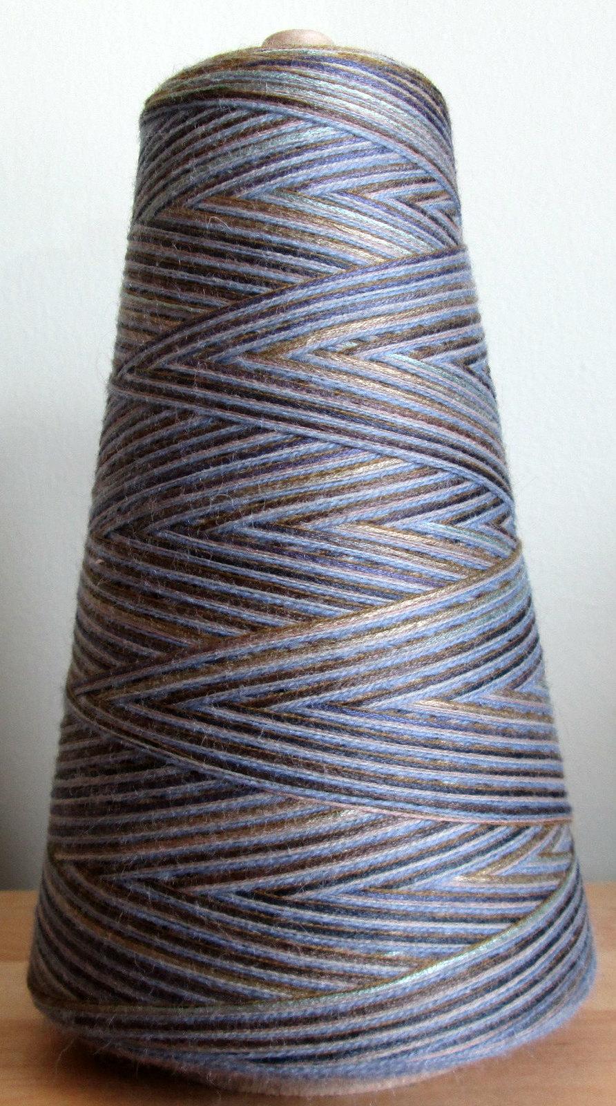Knitting Different Yarn Weights : Dk weight knitting yarn chronicles of yarnia