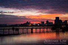 JeromeLim-3925