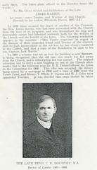 Gawler Anglican Parish History 1846 - 1921 013
