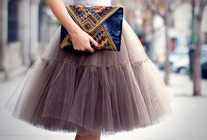 tulle-4