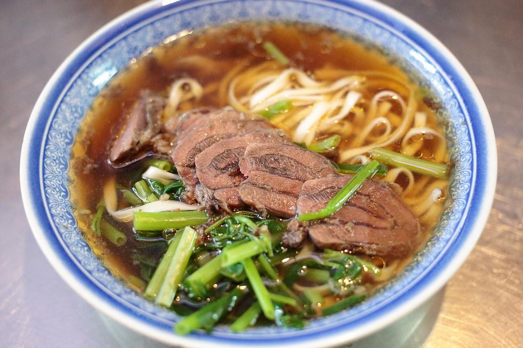 20140624-2大同-汕頭原汁牛肉麵 (7)