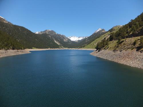 Lac de l'Oule 095
