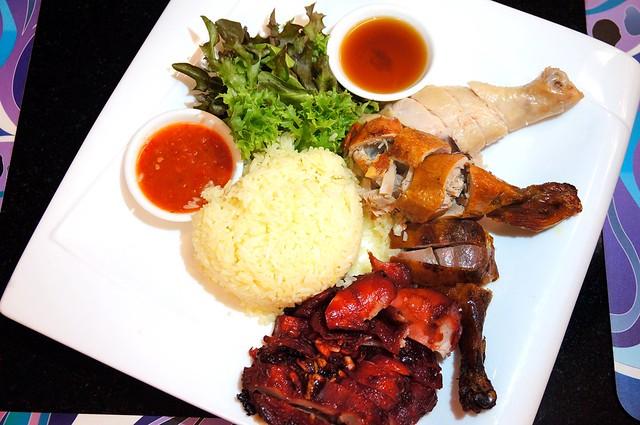 Dorsett Regency Kuala Lumpur - ramadan buka puasa buffet -025