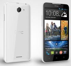 Смартфон HTC Desire 516