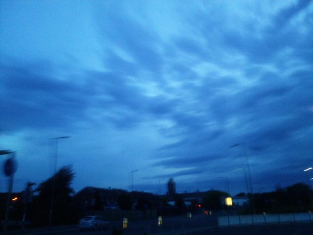 PIC_1420