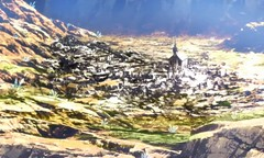 Nobunaga the Fool Episode 16 Image 14