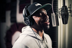 Bars In The Booth : Loaded Lux