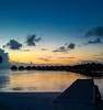 Sunset by adrianacurri