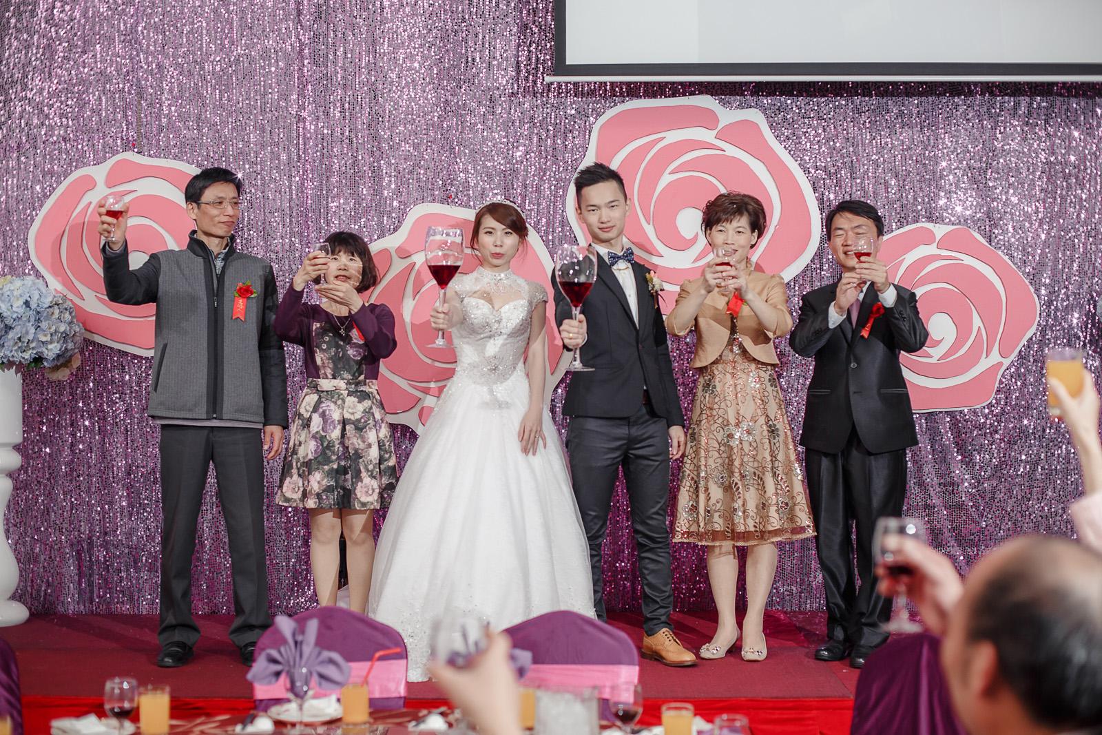 高雄圓山飯店,婚禮攝影,婚攝,高雄婚攝,優質婚攝推薦,Jen&Ethan-262