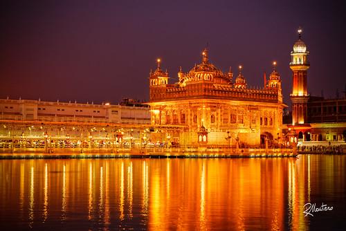 gurudwara harmandirsahib mantero monument riccardomantero riccardomariamantero temple amritsar city cult gold india landmark punjab religion sikh travel exif:aperture=ƒ11 geocountry exif:make=nikoncorporation exif:model=nikond800 exif:isospeed=100 geostate exif:focallength=70mm geo:lat=3161995 geo:lon=74876563333333 geolocation geocity camera:model=nikond800 camera:make=nikoncorporation potd:country=it culture lights manterophotographer riccardomanterophotograpy riccardomariamanterophoto riccardomariamanterophotography