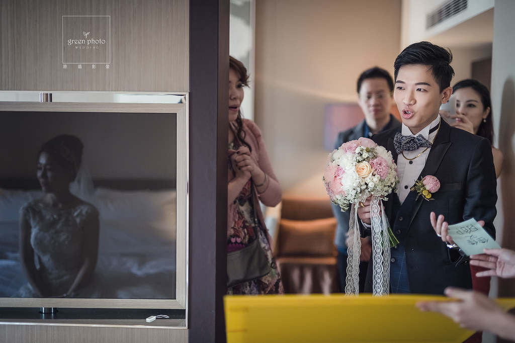 婚禮紀錄,婚禮紀實,綠攝影像,武少,婚禮攝影師,台北婚攝,國賓飯店,平面攝影師,北部婚攝
