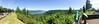 larch mountain century