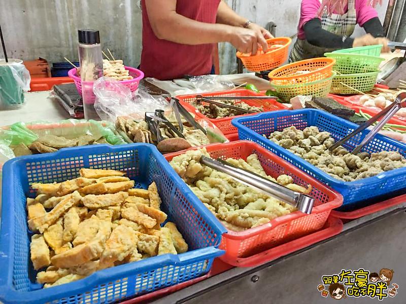 20161030-七里香鹽酥雞-3
