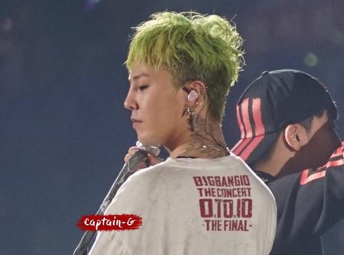 BIGBANG Nagoya BIGBANG10 The Final Day 3 2016-12-04 (35)