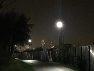 London Quietway 1 01