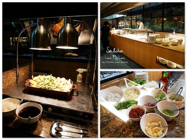 台北國賓飯店蛋糕下午茶吃到飽內容 (35)