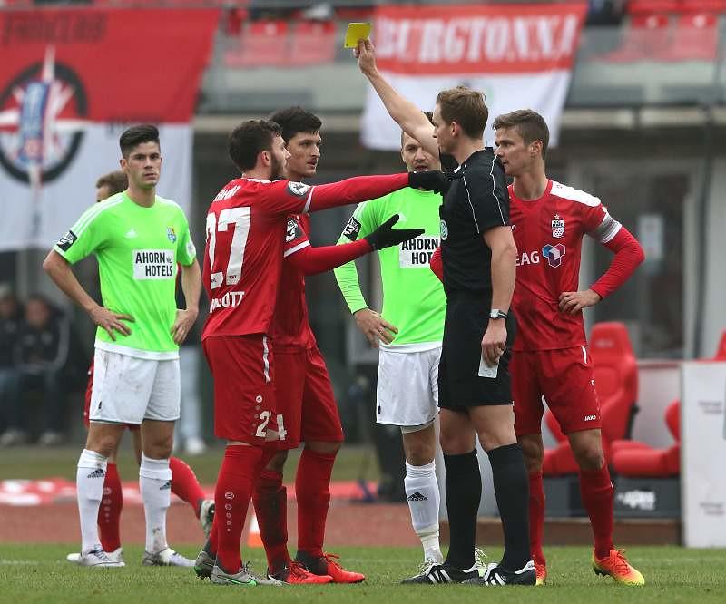 26.11.2016 FC Rot-Weiss Erfurt - Chemnitzer FC 1-2_15