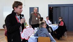 Wir in Neuhausen-Nymphenburg (58)