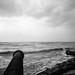 Storm is coming | Thalankuppam,Chennai.
