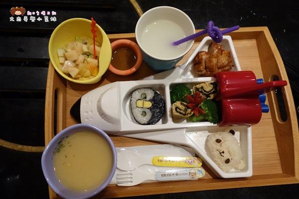 蝶屋卡樂兒童餐 (2).JPG