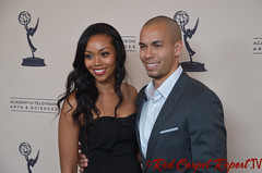 Mishael Morgan & Brynton James - DSC_0006