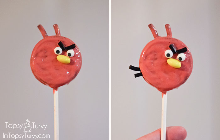 reds-angry-birds-oreo-pops-tutorial