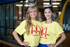 RCS_4884 - Taylor Lokey and Sara Zena - Pretty x 2
